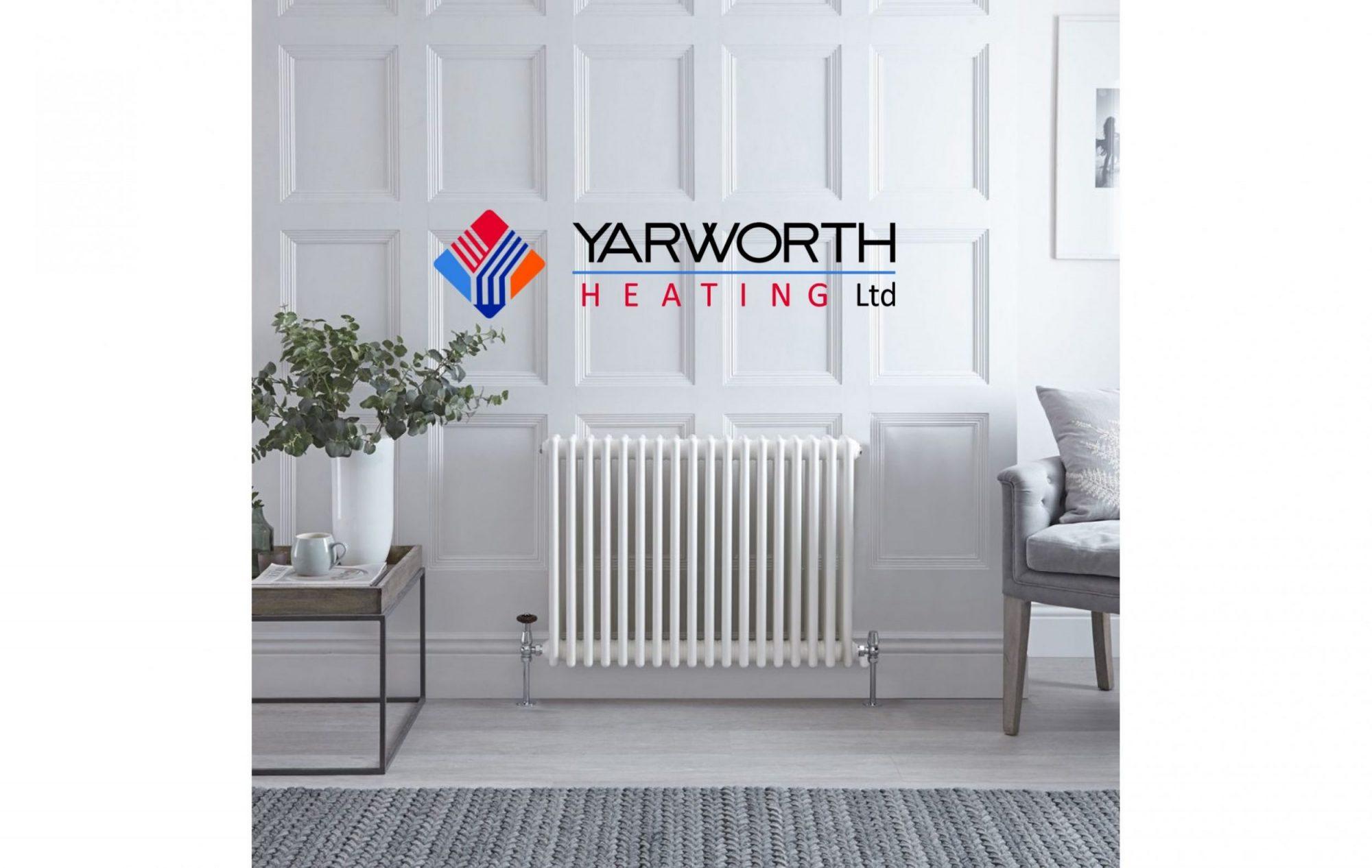 Yarworth Heating Ltd